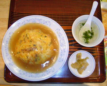 manshu-kansaifu-tenshinhan4.jpg