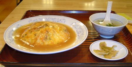 manshu-kansaifu-tenshinhan5.jpg