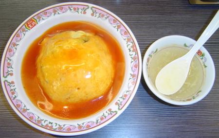 ohsho-tenshinhan-amazudare3.jpg