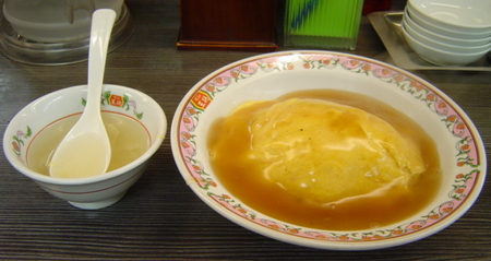 ohsho-tenshinhan-kyofudare3.jpg