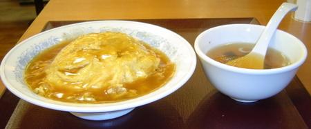 tosho-tenshindon5.jpg
